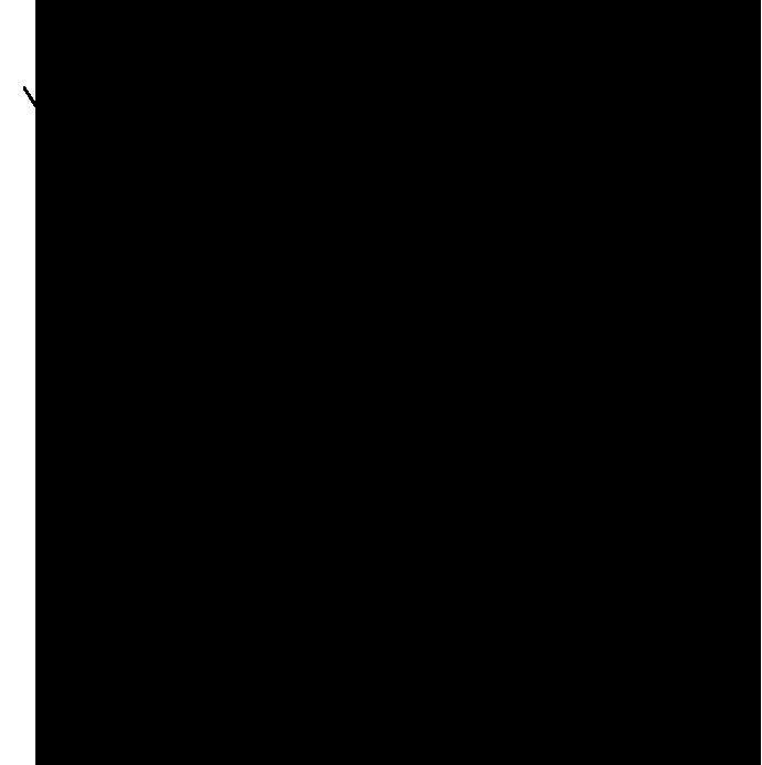 Gerard's Bistro Logo
